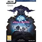 Final Fantasy XIV Online: A Realm Reborn