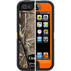 Otterbox Defender Case Realtree Camo for iPhone 5