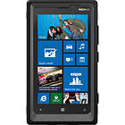 Otterbox Defender Case for Nokia Lumia 920