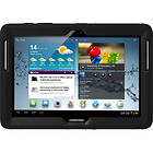 Otterbox Defender Case for Samsung Galaxy Tab 2 10.1