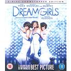 Dreamgirls - 2-Disc Showstopper Edition (UK)