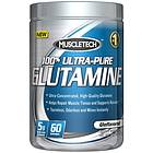 MuscleTech 100% Glutamine Powder 0,3kg