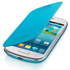 Samsung Flip Case for Samsung Galaxy S III Mini