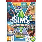 The Sims 3: Island Paradise - Limited Edition