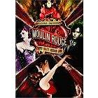 Moulin Rouge! - Collector&#039;s Edition