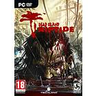 Dead Island: Riptide - Zombie Bait Edition