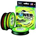 Power Pro 0,13mm 135m 8kg