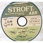 Stroft ABR 0,40mm 14kg 100m