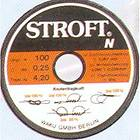 Stroft Normal 0,20mm 2,9kg 5000m