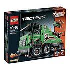 LEGO Technic 42008 Servicebil