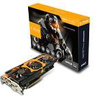 Sapphire Radeon R9 280X Toxic HDMI 2xDP 2xDVI 3GB