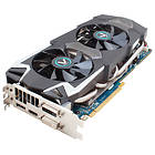 Sapphire Radeon R9 280X Vapor-X OC HDMI DP 2xDVI 3GB