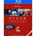 Pixar Shorts