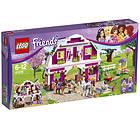 LEGO Friends 41039 Solskensranchen
