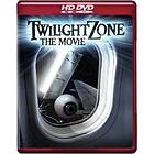 Twilight Zone - The Movie (US)