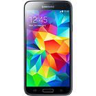 Samsung Galaxy S5 SM-G900F 16GB