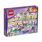 LEGO Friends 41058 Heartlakes Galleria