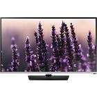 Samsung UE22H5005