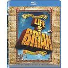 Life of Brian - Immaculate Edition