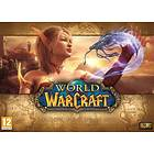 World of Warcraft: Battle Chest 5.0