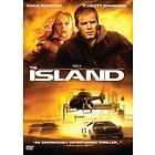 The Island (2005) (UK)