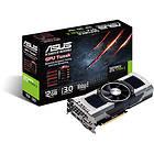 Asus GeForce GTX Titan Z HDMI DP 2xDVI 12GB