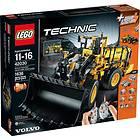 LEGO Technic 42030 Volvo L350F Hjullastare