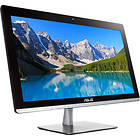Asus All-in-One ET2031IUK-B003V