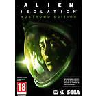 Alien: Isolation - Nostromo Edition