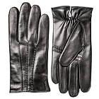 Hestra William Glove (Herr)