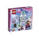 LEGO Disney 41062 Elsas Gnistrande Isslott