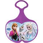 Disney Princess Frozen