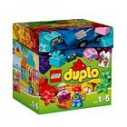 LEGO Duplo 10618 Fantasilåda