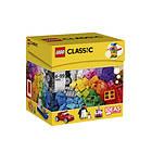 LEGO Classic 10695 Fantasilåda