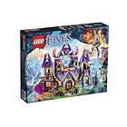 LEGO Elves 41078 Skyras Mystiska Luftslott