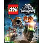 LEGO: Jurassic World
