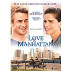 Love In Manhattan