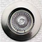 Malmbergs Downlight MD-64