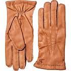 Hestra Matthew Glove (Herr)