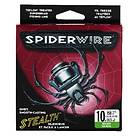 Spiderwire Stealth 1800m 0,38mm