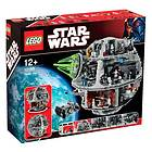 Lego Exclusives 10188 Death Star