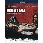 Blow (US)