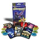 Fantasy Flight Games The Hollywood Card Game