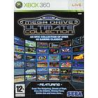 Sega Mega Drive: Ultimate Collection
