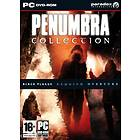Penumbra: Collection