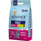 Affinity Advance Maxi Senior 15kg