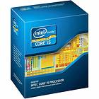 Intel Core i5 750 2,66GHz Socket 1156 Box
