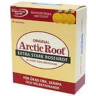 GreenMedicine Arctic Root 80 tabletter