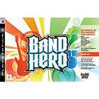 Band Hero - Superbundle