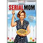Serial Mom - Collector&#039;s Edition